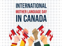 Blog Front International Mothers Language Day