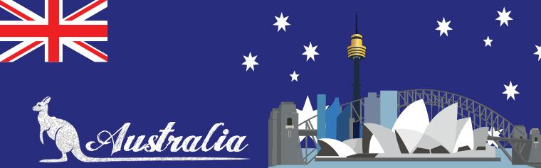Top Reasons To Migrate To Australia