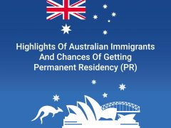 Immigration News Archives - Eminence Blog | Immigration And