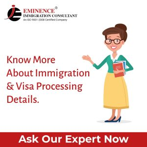 Get your Query resolved for Immigration
